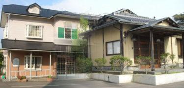 南加賀グループホーム